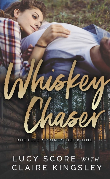 Whiskey-Chaser-EBOOK