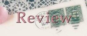 Review (3)