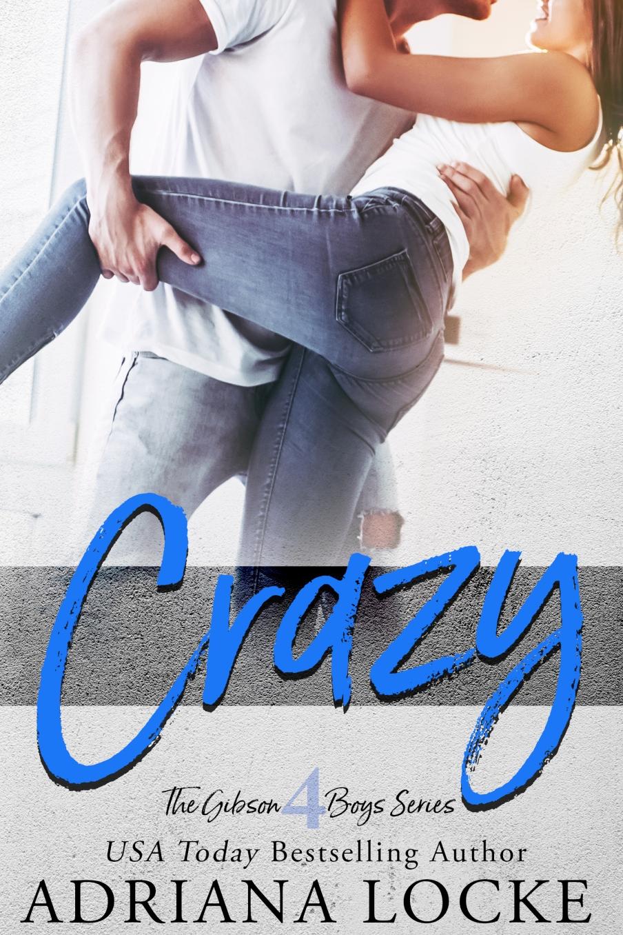 crazy ecover.jpg