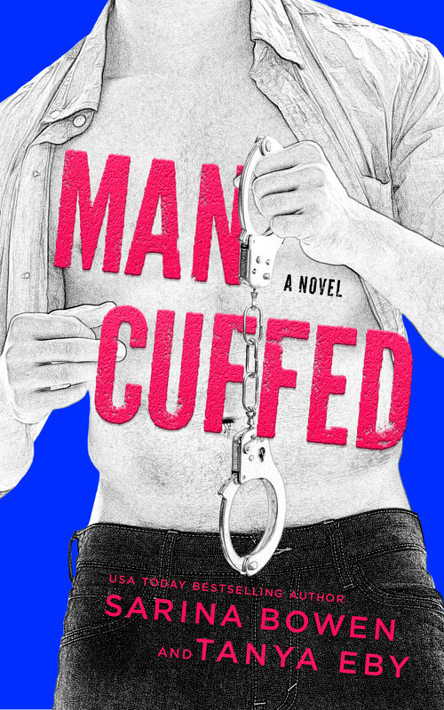 BowenEby_ManCuffed_ebook
