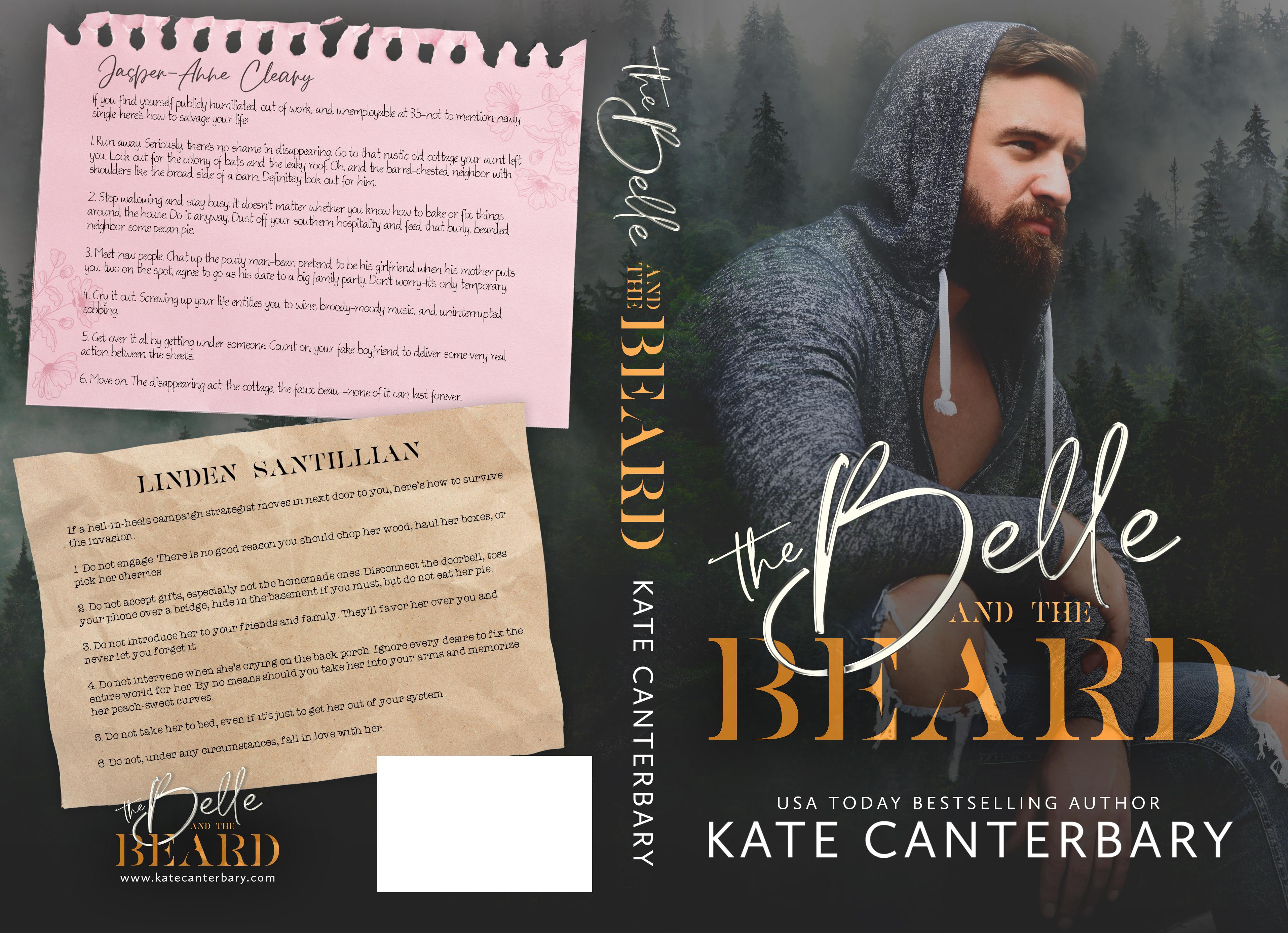 BelleAndBeard_Full